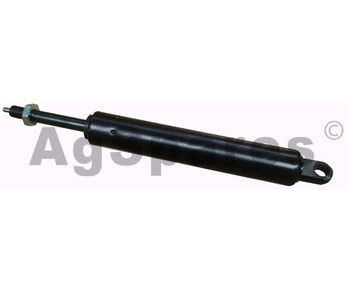 Gas Strut NH Steering Column