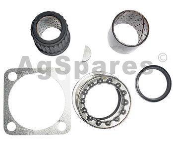 Steering box repair kit - IH B250 - B444