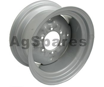 Tyres & Rims   New and second hand tractor parts, AgSpares