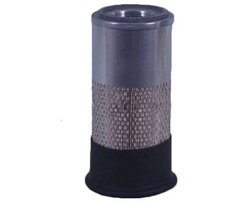 Outer Air Filter Element IH