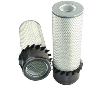 Air Filter Elements IH