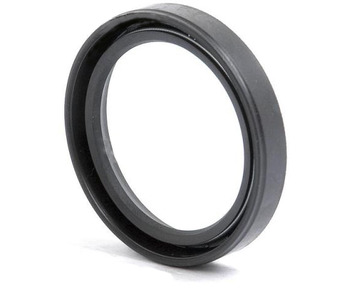 Input Shaft Outer Seal 2 1/4 OD Dual C *