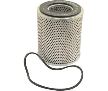 Hydraulic Filter JD - Without Hi-Lo*