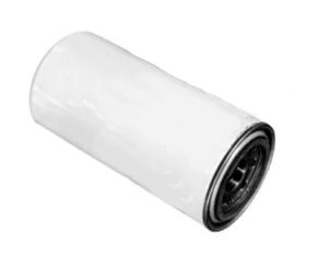Hydraulic Filter Aux Ford (LH Vertical)