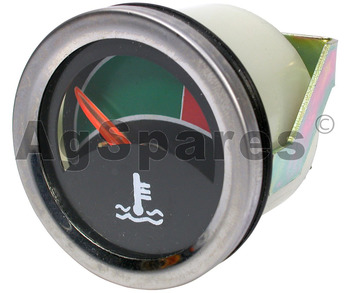 Temperature Gauge Electric