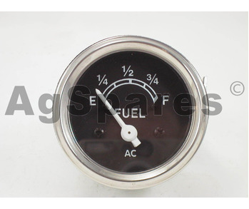 Fuel Gauge MF 165-188