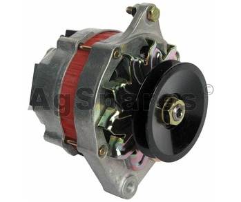Alternator 55amp MF 275-3000 Series