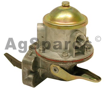 Fuel Lift Pump 4 Hole