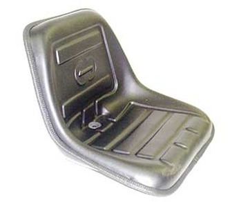 Seat Pan Narrow 390mm Wide