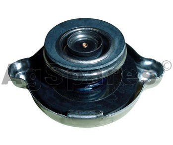 Kubota tractor parts | New and second hand tractor parts, AgSpares