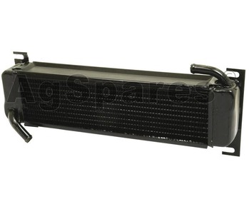 Oil Cooler JD 1040 to 3640