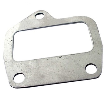 Gasket - Exhaust Elbow MF 265-