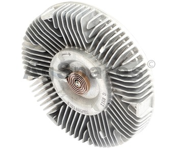 Viscous Drive MF 6280-6470