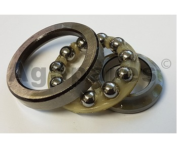 Bearing Steering IH B Series 47mm OD