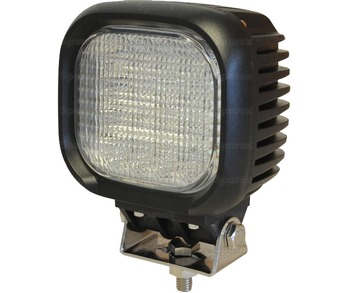LED Worklight 4000 Lumens 127x127x90