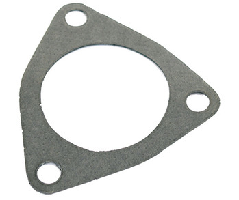 Gasket - Fordson Exhaust Flange
