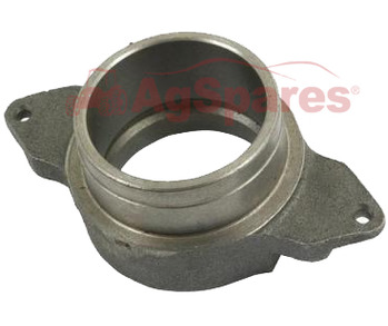 Release Bearing Carrier - ID 54mm
