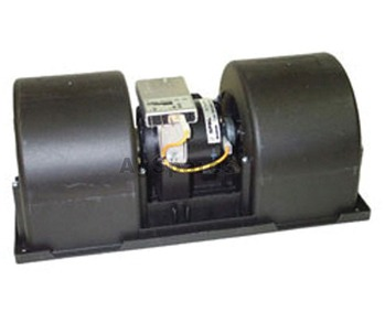Air Con Blower Assy MF 365-390T