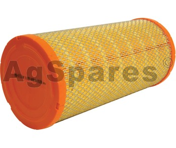 Air Filter Outer 352x165mm
