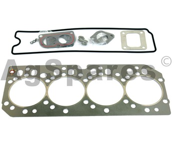 Head Gasket Set - JD