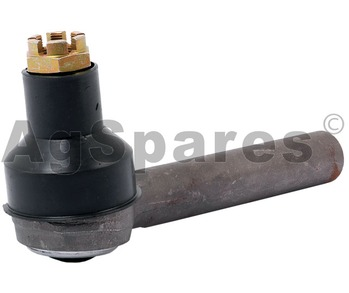 Tie Rod End - LH/RH Outer - 240mm