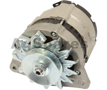 Alternator 65 Amp CX50 - CX100