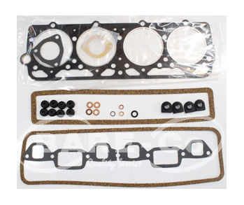 Gasket Set Top - Offset Studs