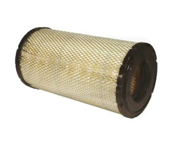 Air Filter Outer Case MX
