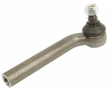 Tie Rod End - LH Outer APL2045