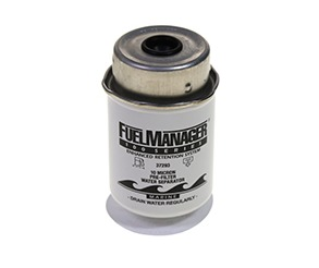 Fuel filter 10 Micron