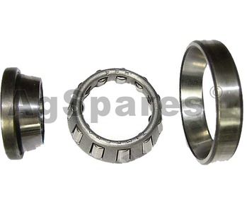 TEA Steering Box Bearing