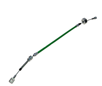 Handbrake Cable - Fiat various