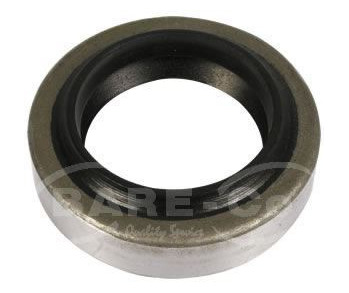 STEERING BOX SEAL=MF 3 CYL TRC