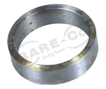 SPACER=B4668 GEAR BOX