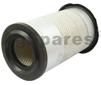 Air Filter Outer 40 series Ford