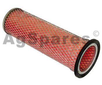 Air Filter Inner 40 series Ford