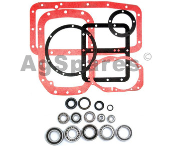 Transmission Repair Kit -Ford 5000 -7700