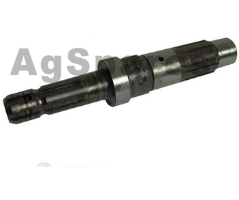 PTO Shaft  540RPM