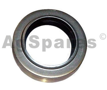 PTO Oil Seal 45x69x19mm