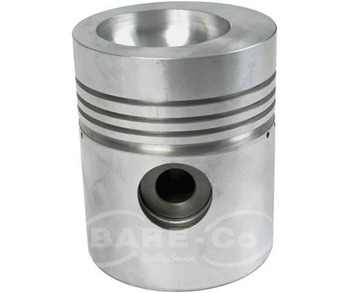 PISTON=DB 990 IMPLEMATIC