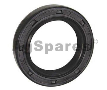 Input Shaft Seal TEA