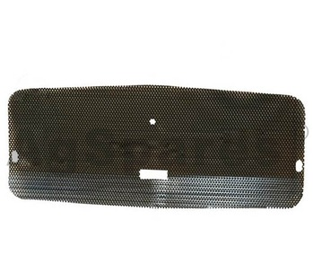 Top Grille Mesh