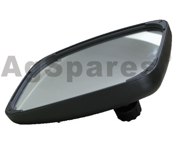 Mirror Head CX - MX 238mm x 328mm