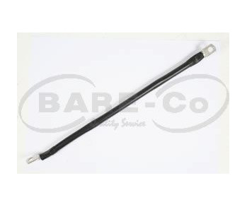 HD BLACK SWITCH CABLE 91CM
