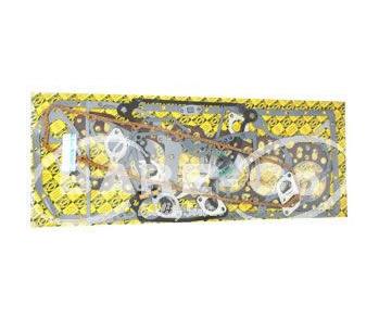 ENGINE GASKET SET=LATE JD3020