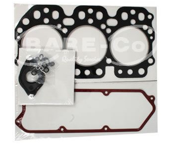 ENGINE GASKET SET=JD2020