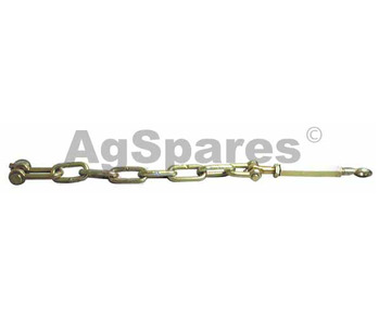Stabiliser Chain - Universal Fit