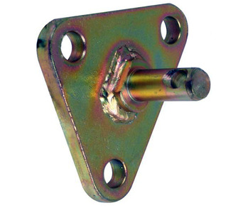 Stabiliser Bracket DB 5/8 Holes