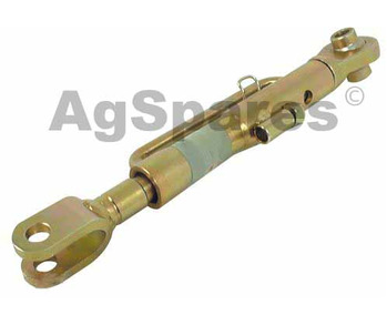 Stabiliser Bar assembly JD 10/20 Series