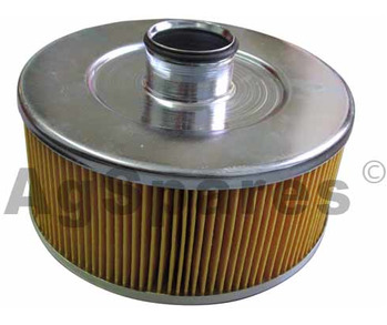Hydraulic Transmission Filter DB